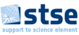 stse_logo.png