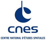 CNES_logo.jpg