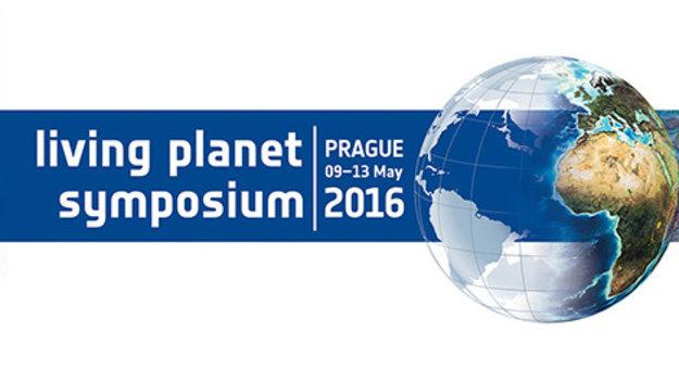Living Planet 2016