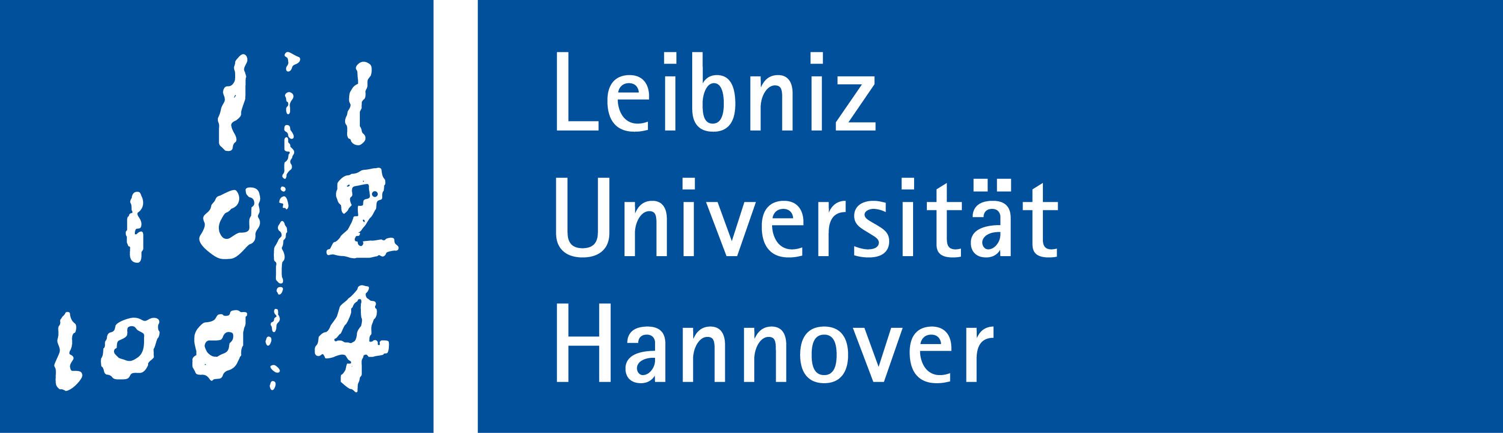 luh_logo.jpg